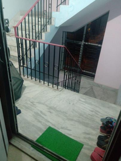 Balcony Image of PG 5836662 Mukundapur in Mukundapur