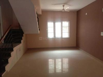 Gallery Cover Image of 2800 Sq.ft 4 BHK Villa for rent in Royal Placid, HSR Layout for 50000