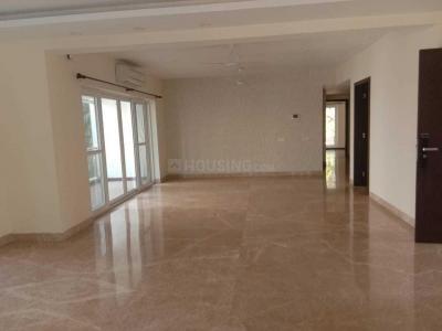 नीलांकराइ  में 14000  किराया  के लिए 14000 Sq.ft 1 BHK अपार्टमेंट के गैलरी कवर  की तस्वीर