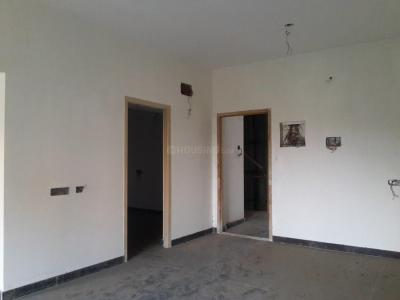 Gallery Cover Image of 900 Sq.ft 2 BHK Apartment for buy in Padi for 8140000