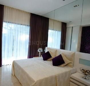 Gallery Cover Image of 1450 Sq.ft 3 BHK Apartment for buy in Goregaon West for 23000000