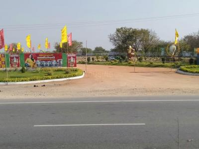 150 Sq.ft Residential Plot for Sale in Medchal, Hyderabad