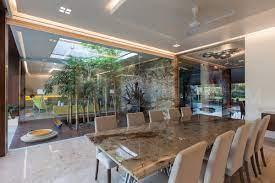 Gallery Cover Image of 3500 Sq.ft 3 BHK Apartment for buy in Sankalp Grace, Bodakdev for 23000000