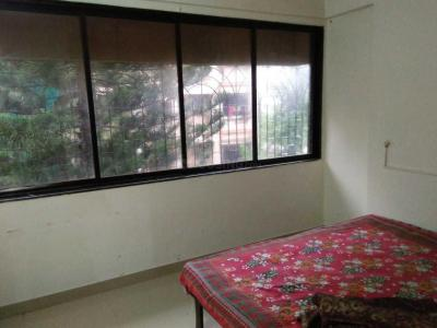 Gallery Cover Image of 600 Sq.ft 1 BHK Apartment for rent in Bandra West for 45000