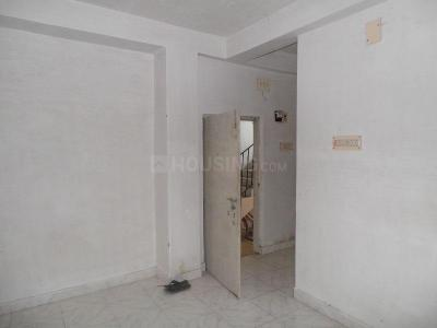 Gallery Cover Image of 500 Sq.ft 1 BHK Apartment for rent in Garia for 5200