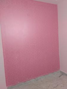 Gallery Cover Image of 250 Sq.ft 1 BHK Independent Floor for rent in Sector 24 Rohini for 5500