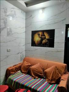 Gallery Cover Image of 500 Sq.ft 1 BHK Independent House for buy in Kanjurmarg East for 6000000