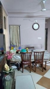 Gallery Cover Image of 1050 Sq.ft 2 BHK Apartment for rent in Jodhpur for 22000