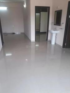 Gallery Cover Image of 1250 Sq.ft 2 BHK Apartment for rent in Vibhutipura for 26000
