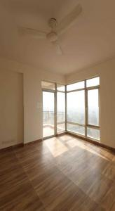 Gallery Cover Image of 2000 Sq.ft 3 BHK Apartment for rent in Sector 128 for 24000