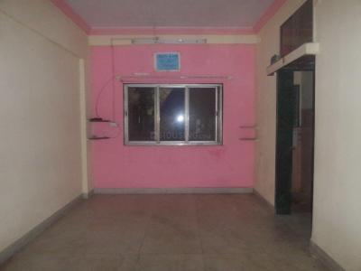 Gallery Cover Image of 680 Sq.ft 1 BHK Apartment for buy in Kopar Khairane for 6500000