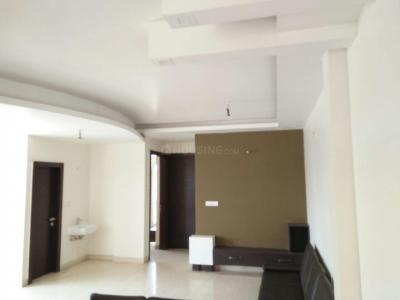 Gallery Cover Image of 1382 Sq.ft 2 BHK Apartment for buy in Aishbagh for 8292000