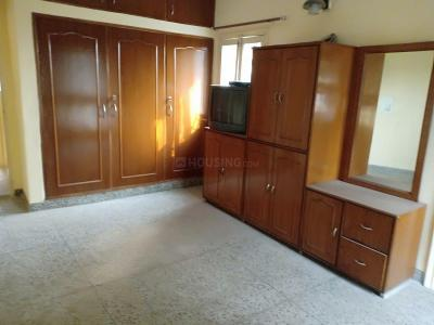 Gallery Cover Image of 1350 Sq.ft 2 BHK Apartment for rent in Arun Vihar, Sector 28 for 17000