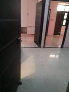 Gallery Cover Image of 1550 Sq.ft 3 BHK Apartment for rent in RD Apartment, Sector 6 Dwarka for 33000