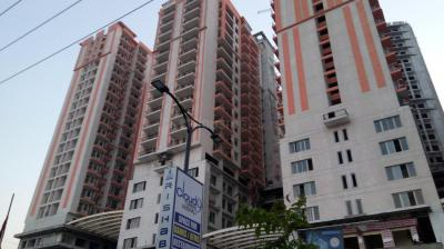 Gallery Cover Image of 600 Sq.ft 1 BHK Apartment for rent in Vaishali for 12000