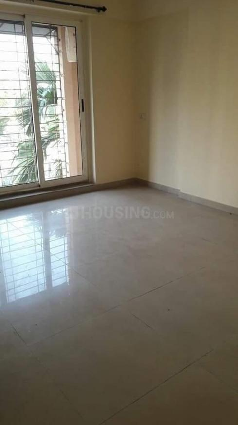 Living Room Image of 1070 Sq.ft 2 BHK Apartment for rent in Kandivali West for 34000