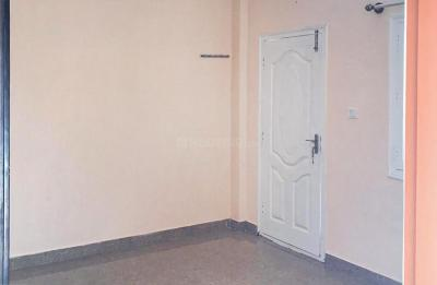 Gallery Cover Image of 200 Sq.ft 1 RK Independent House for rent in Arakere for 5000