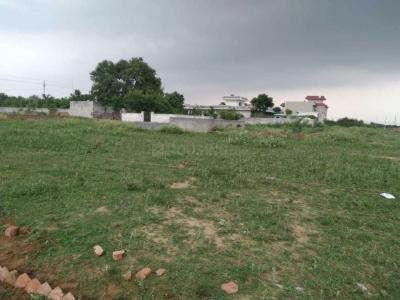 Gallery Cover Image of 150 Sq.ft Residential Plot for buy in Noida Extension for 2450000