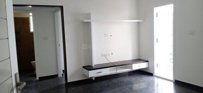 Gallery Cover Image of 1037 Sq.ft 2 BHK Apartment for rent in Brookefield for 19000
