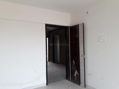 Gallery Cover Image of 680 Sq.ft 1 BHK Apartment for buy in Kalyan West for 3900000