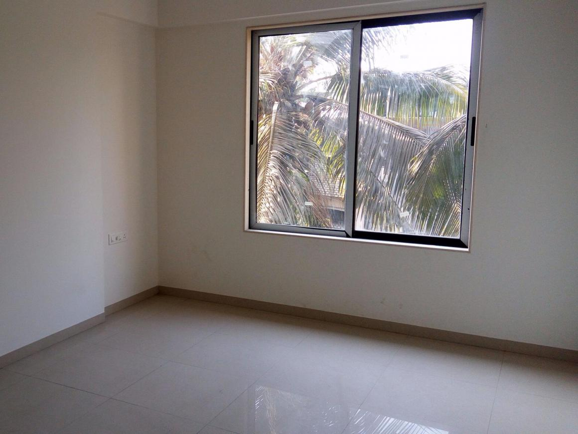 Living Room Image of 1600 Sq.ft 4 BHK Apartment for rent in Chembur for 120000