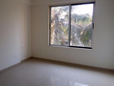 Gallery Cover Image of 1600 Sq.ft 4 BHK Apartment for rent in Chembur for 120000