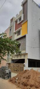 Gallery Cover Image of 4000 Sq.ft 8 BHK Independent House for buy in Ramamurthy Nagar for 20000000
