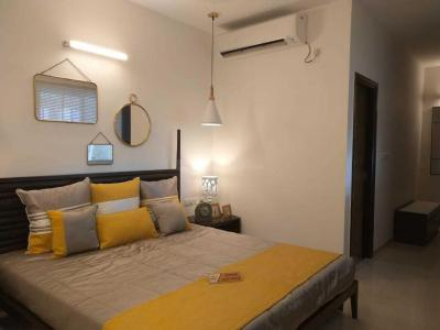 Gallery Cover Image of 1502 Sq.ft 3 BHK Apartment for buy in Kanathur Reddikuppam for 7209600