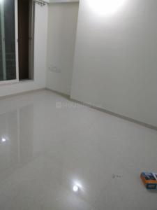 Gallery Cover Image of 620 Sq.ft 1 BHK Apartment for rent in Sethia Kalpavruksh Heights, Kandivali West for 24000