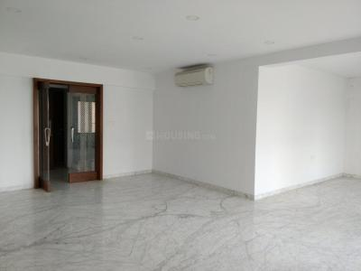 Gallery Cover Image of 1550 Sq.ft 3 BHK Apartment for buy in Sagitarius Bluegrass Residences Tower I, Yerawada for 20500000
