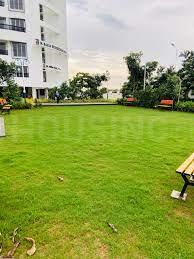 Gallery Cover Image of 725 Sq.ft 1 BHK Apartment for buy in M Baria White City, Virar West for 3450000