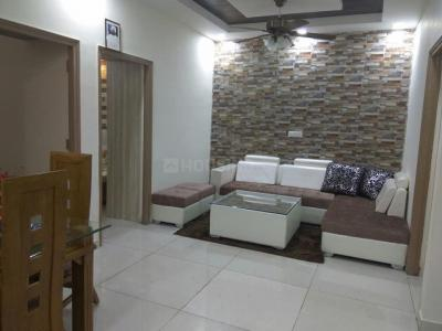 Gallery Cover Image of 1200 Sq.ft 2 BHK Independent Floor for buy in Sector 20 for 2900000
