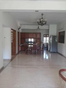 Gallery Cover Image of 2600 Sq.ft 3 BHK Apartment for buy in Alwarpet for 40000000