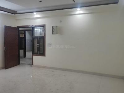 Gallery Cover Image of 1400 Sq.ft 3 BHK Independent Floor for buy in Rajendra Nagar for 6200000