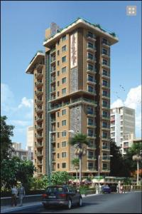 Gallery Cover Image of 1154 Sq.ft 2 BHK Apartment for buy in Chembur for 22500000
