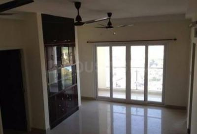Gallery Cover Image of 1412 Sq.ft 3 BHK Independent Floor for buy in Vadapalani for 15000000