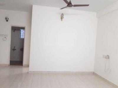 Gallery Cover Image of 1000 Sq.ft 2 BHK Apartment for rent in Velachery for 16000
