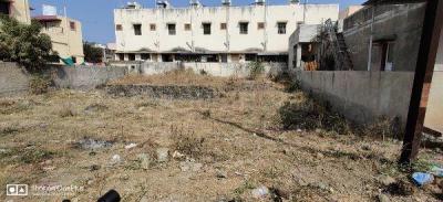 3170 Sq.ft Residential Plot for Sale in Ahmednagar, Ahmednagar