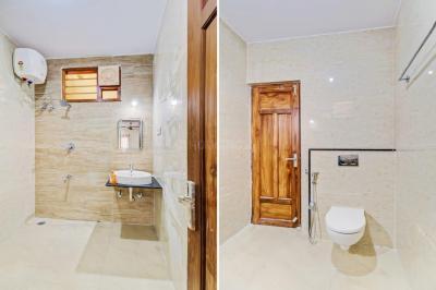 Bathroom Image of PG 6609081 Hsr Layout in HSR Layout