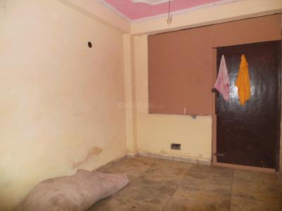 Gallery Cover Image of 270 Sq.ft 1 RK Apartment for buy in Jamia Nagar for 900000