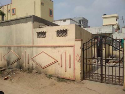 Gallery Cover Image of 1800 Sq.ft 3 BHK Independent House for buy in Bandlaguda Jagir for 10000000