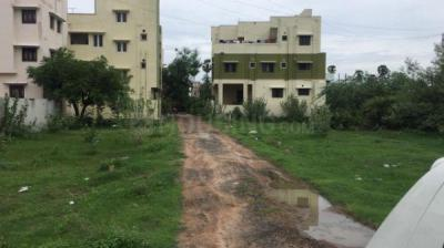 20000 Sq.ft Residential Plot for Sale in Perumbakkam, Chennai