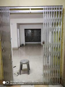 Gallery Cover Image of 1400 Sq.ft 4 BHK Apartment for rent in Cossipore for 18000
