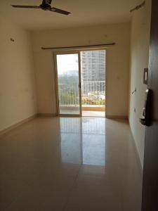 Gallery Cover Image of 940 Sq.ft 2 BHK Apartment for rent in Hadapsar for 22000