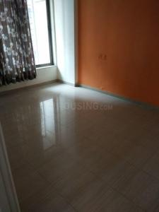 Gallery Cover Image of 560 Sq.ft 1 BHK Apartment for rent in Chembur for 30000