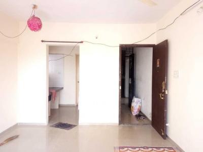 Gallery Cover Image of 880 Sq.ft 2 BHK Apartment for rent in Handewadi for 11000