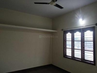 Gallery Cover Image of 2320 Sq.ft 2 BHK Independent House for rent in Horamavu for 15000