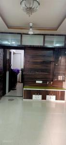 Gallery Cover Image of 575 Sq.ft 1 BHK Apartment for buy in Nerul for 6500000