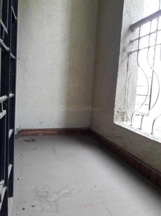 Living Room Image of 920 Sq.ft 2 BHK Apartment for rent in Badlapur East for 5500