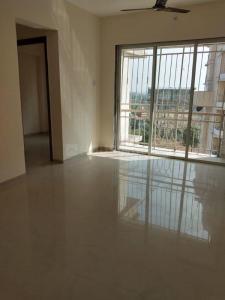 Gallery Cover Image of 780 Sq.ft 2 BHK Apartment for buy in Sai Balaji Atlanta Edenworld, Bhiwandi for 2800000